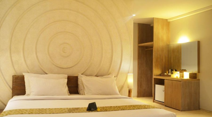 Svarga Resort Lombok-19 of 46 photos