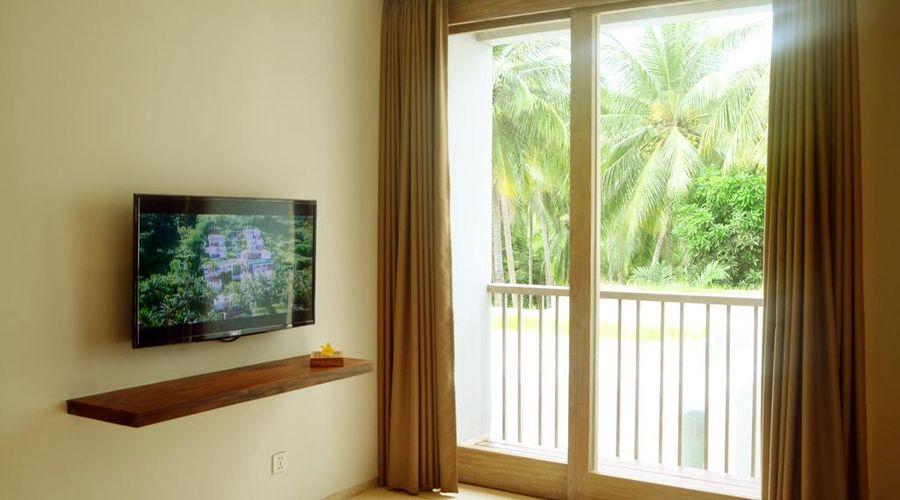 Svarga Resort Lombok-20 of 46 photos