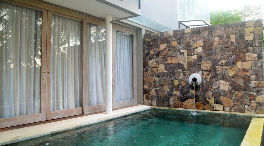 Svarga Resort Lombok-22 of 46 photos