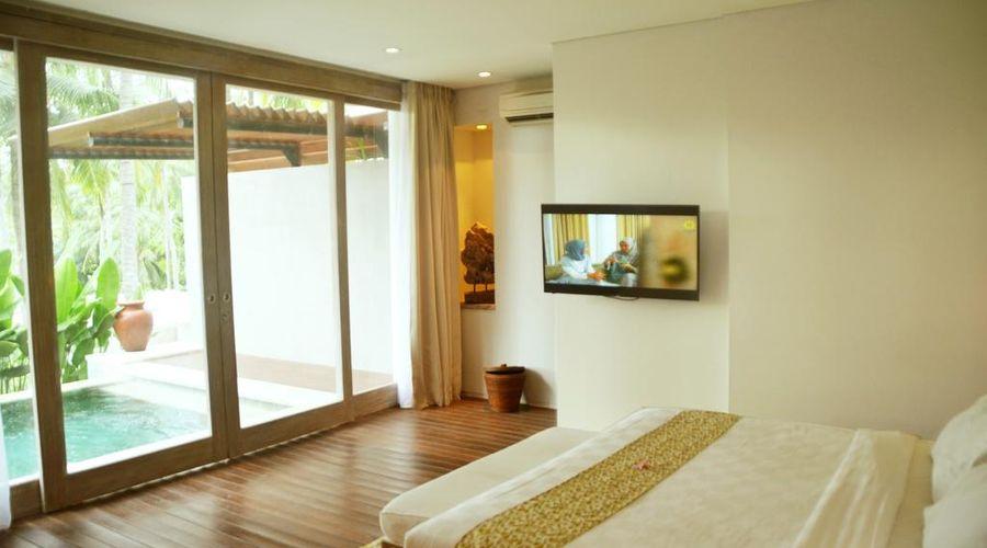 Svarga Resort Lombok-23 of 46 photos