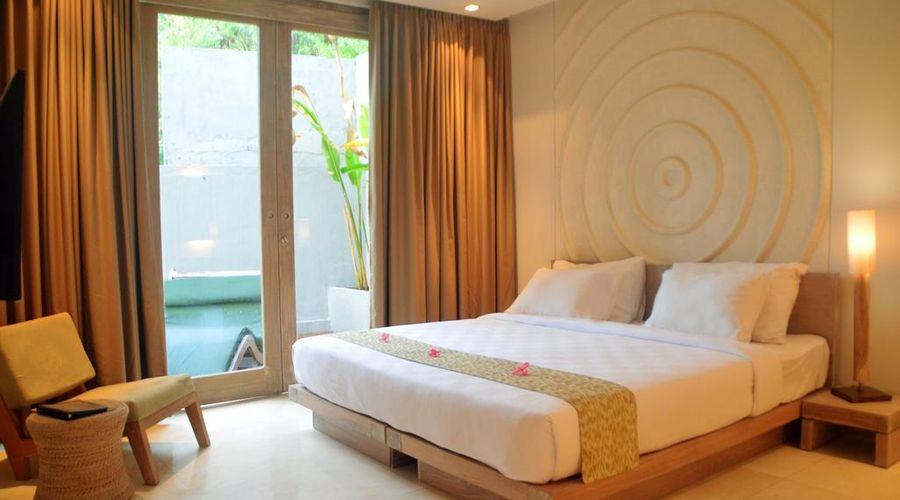 Svarga Resort Lombok-25 of 46 photos