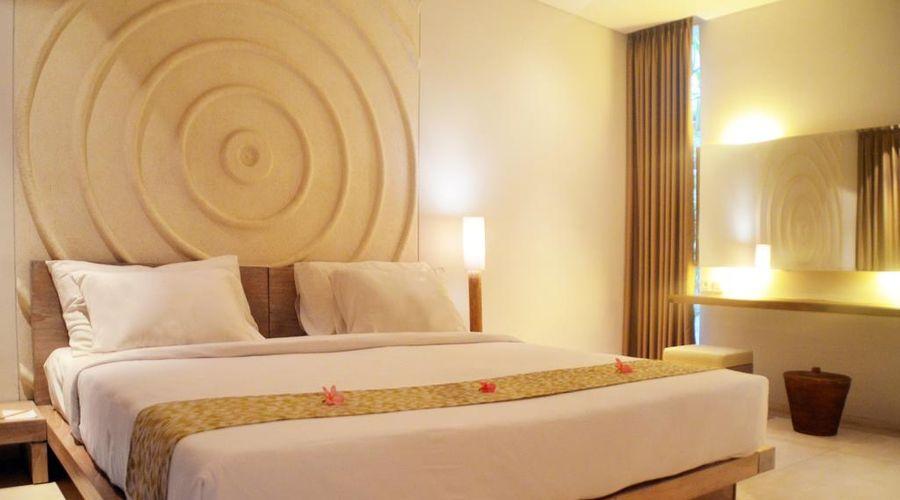 Svarga Resort Lombok-26 of 46 photos