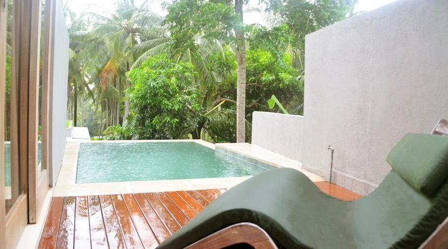 Svarga Resort Lombok-28 of 46 photos