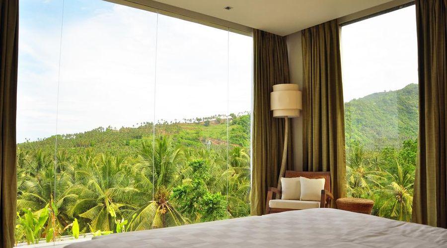 Svarga Resort Lombok-3 of 46 photos