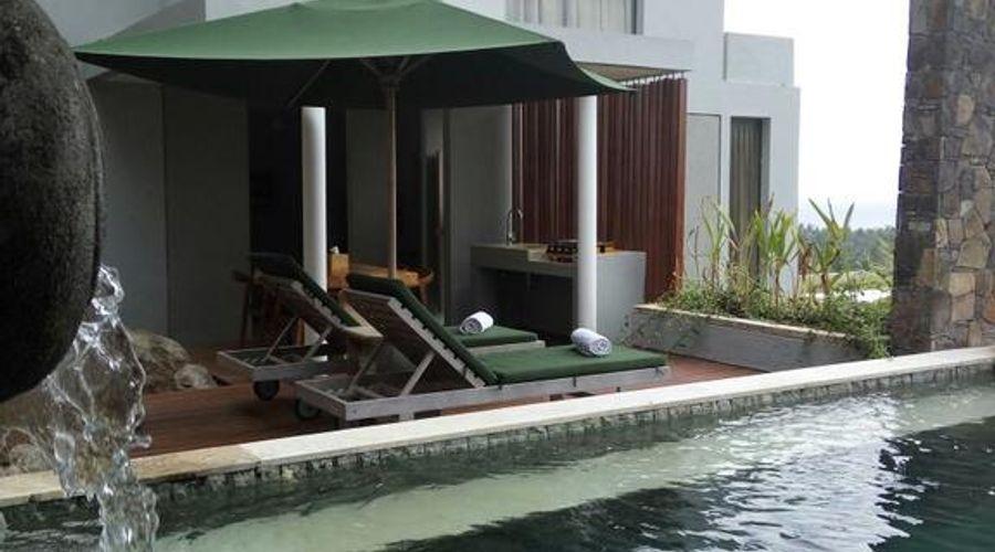 Svarga Resort Lombok-32 of 46 photos