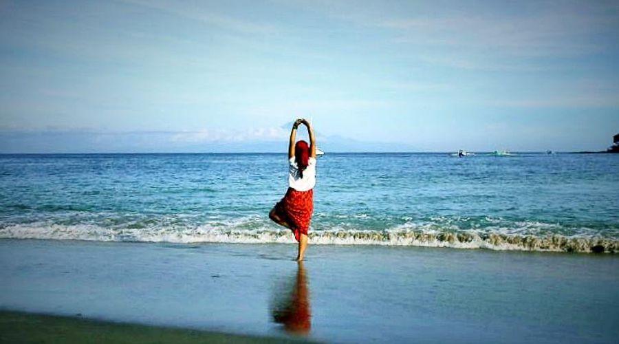 Svarga Resort Lombok-38 of 46 photos