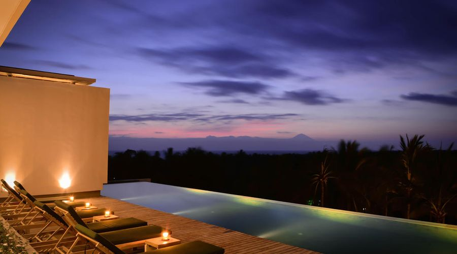 Svarga Resort Lombok-39 of 46 photos