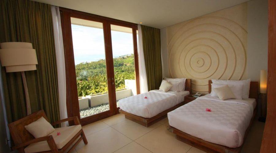 Svarga Resort Lombok-4 of 46 photos