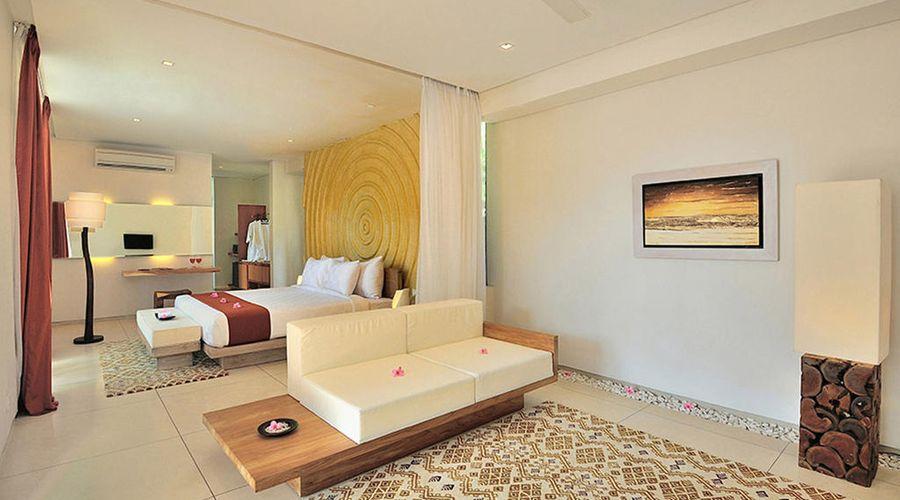 Svarga Resort Lombok-40 of 46 photos