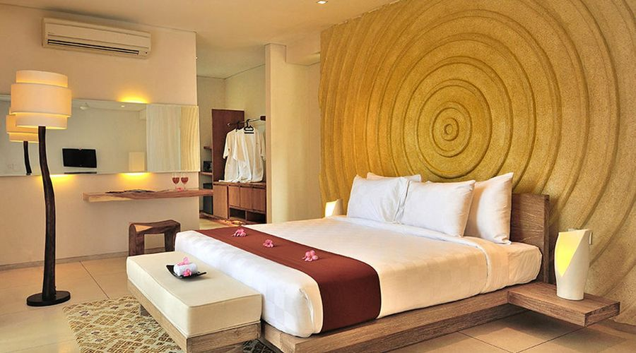 Svarga Resort Lombok-42 of 46 photos
