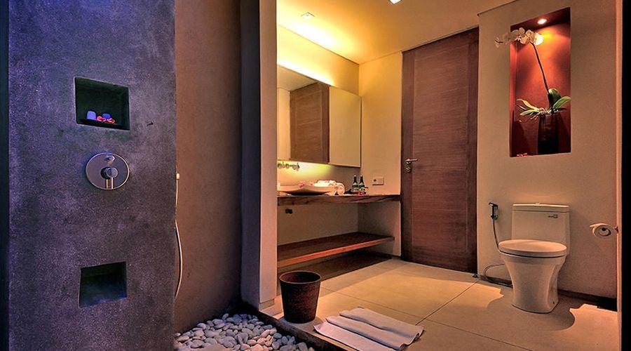Svarga Resort Lombok-43 of 46 photos