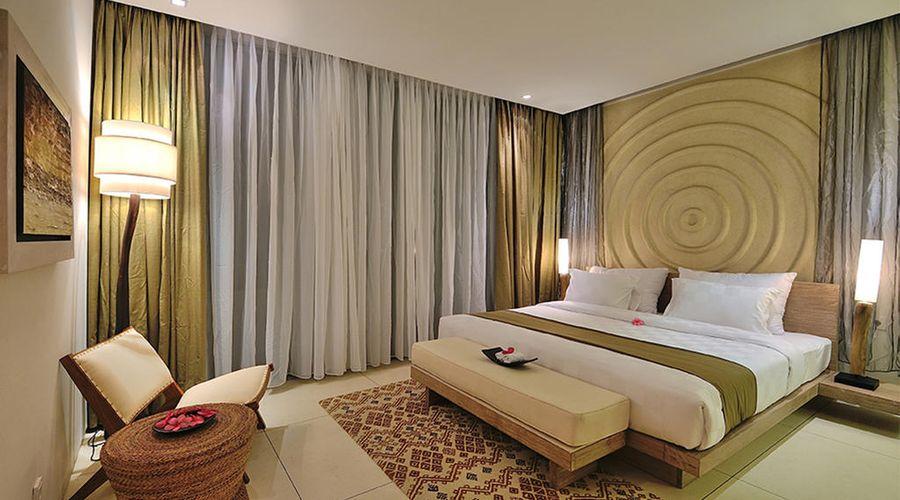 Svarga Resort Lombok-45 of 46 photos