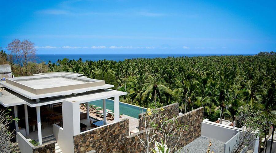 Svarga Resort Lombok-46 of 46 photos