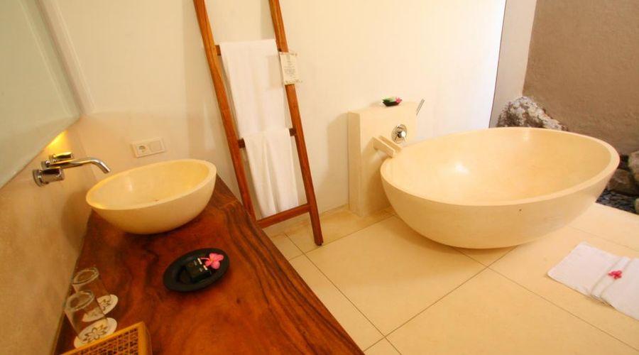 Svarga Resort Lombok-6 of 46 photos