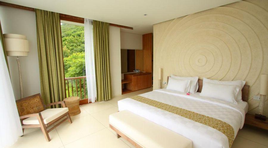 Svarga Resort Lombok-7 of 46 photos