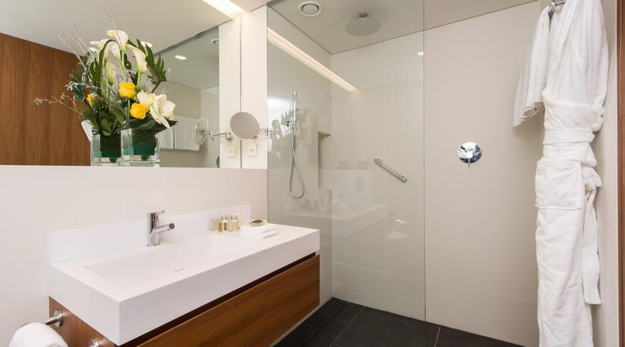 Fraser Suites Geneva - Serviced Apartments-11 of 49 photos