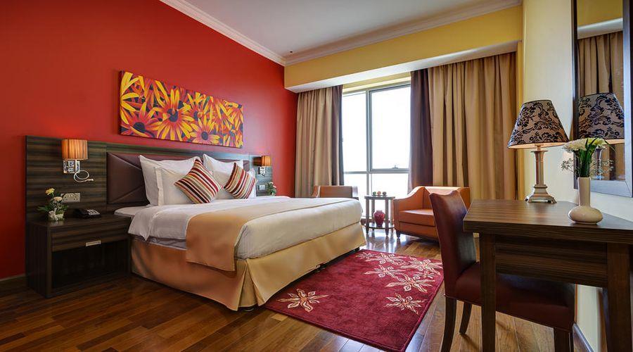 Abidos Hotel Apartment Dubailand-36 of 44 photos