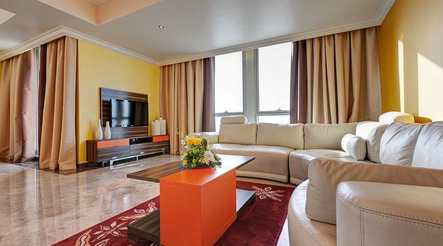 Abidos Hotel Apartment Dubailand-43 of 44 photos