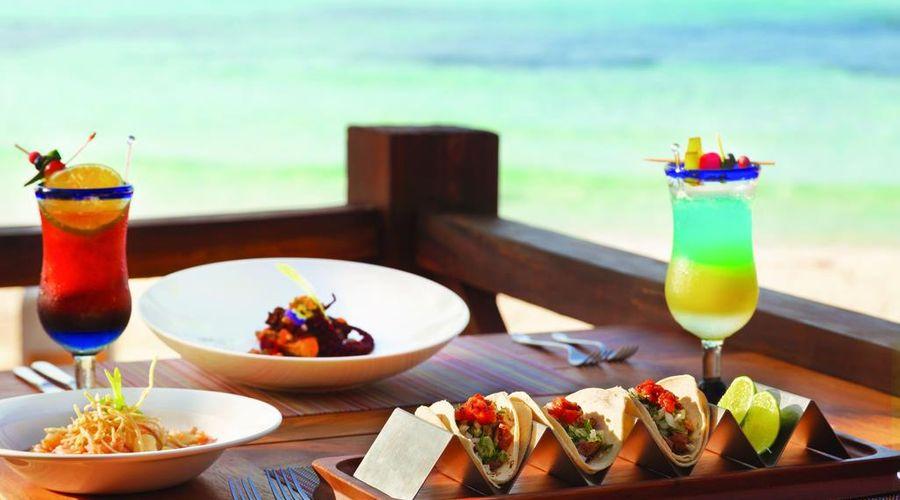Hyatt Ziva Cancun All Inclusive-10 of 49 photos