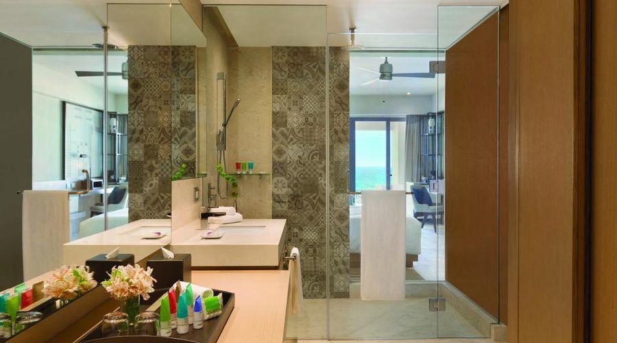 Hyatt Ziva Cancun All Inclusive-20 of 49 photos