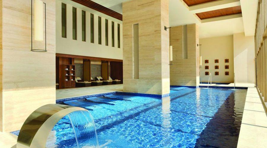 Hyatt Ziva Cancun All Inclusive-6 of 49 photos