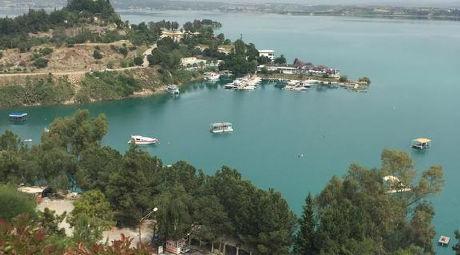 Divan Adana-44 of 44 photos