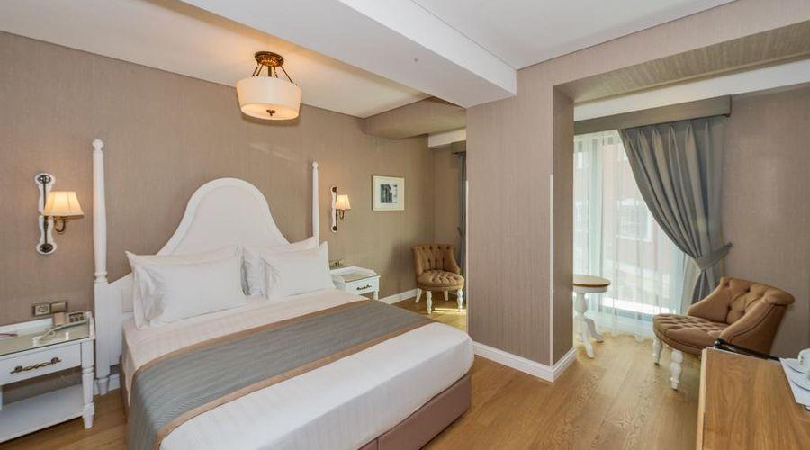 Hanna Hotel-11 of 38 photos
