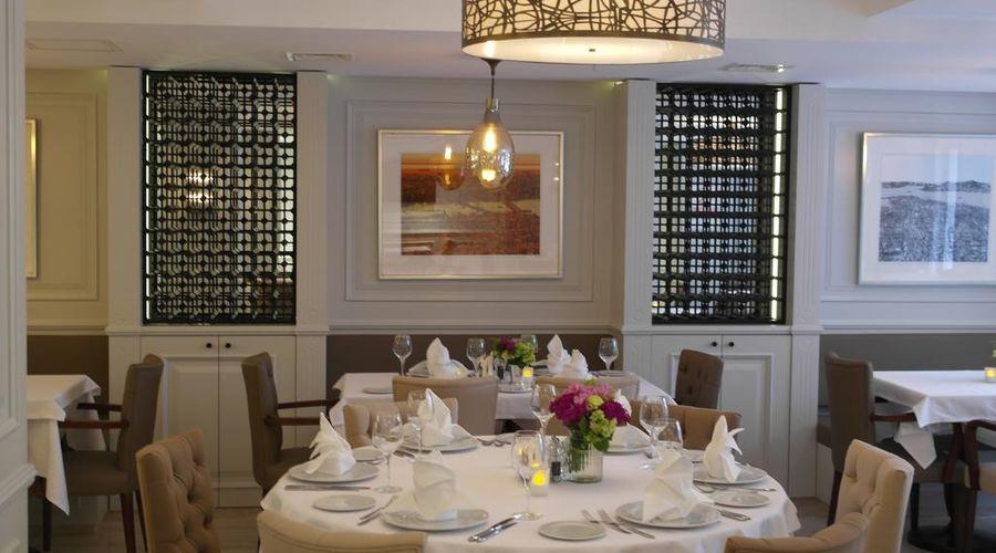 فندق ريناتا البوتيكي شيشلي-17 من 32 الصور