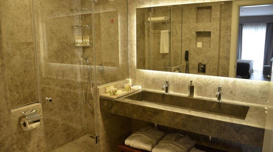 فندق ريناتا البوتيكي شيشلي-19 من 32 الصور
