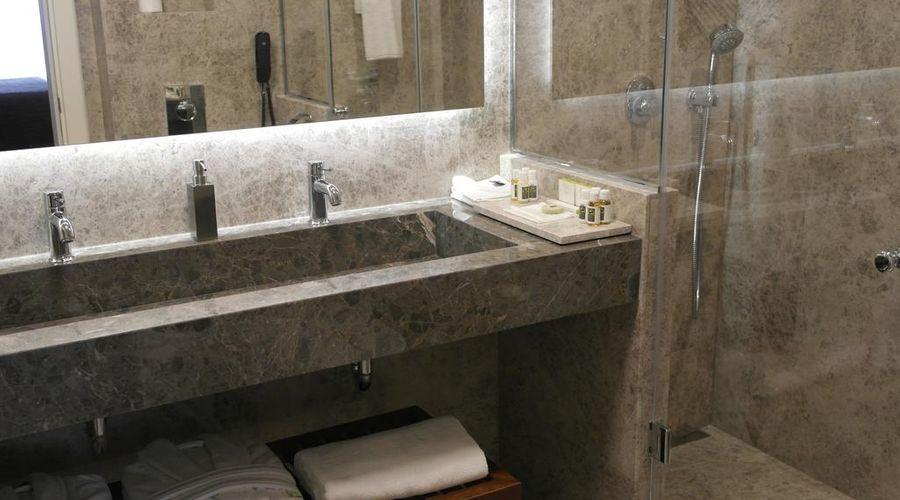 فندق ريناتا البوتيكي شيشلي-20 من 32 الصور