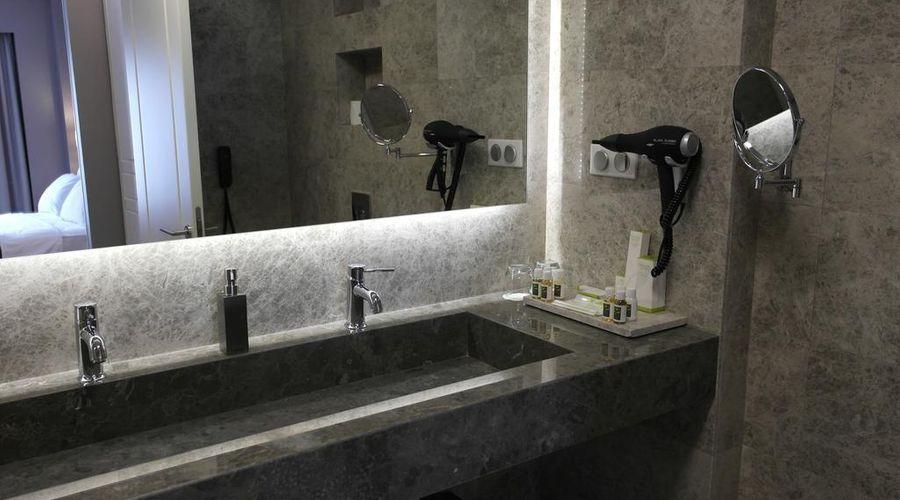 فندق ريناتا البوتيكي شيشلي-21 من 32 الصور