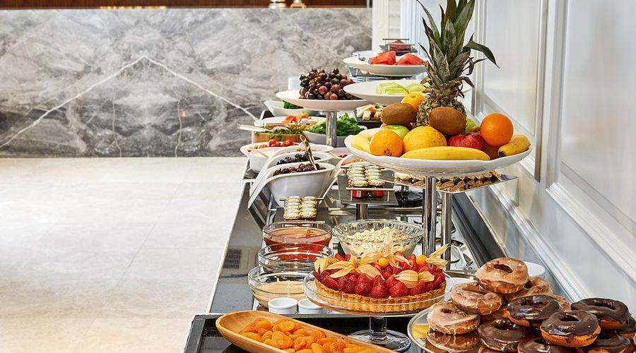 فندق ريناتا البوتيكي شيشلي-30 من 32 الصور