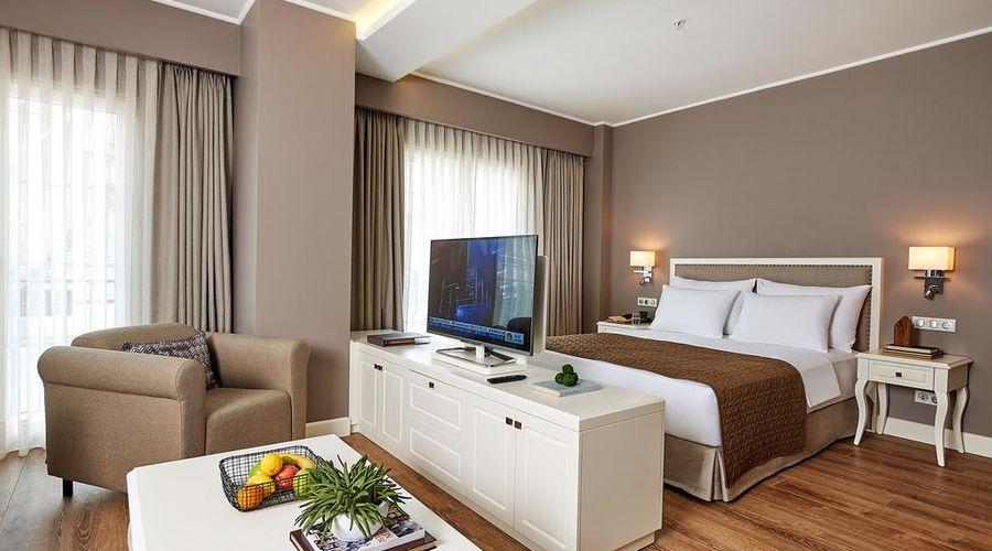 فندق ريناتا البوتيكي شيشلي-11 من 32 الصور
