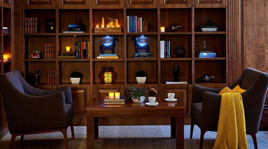فندق ريناتا البوتيكي شيشلي-38 من 32 الصور