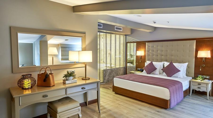 فندق ريناتا البوتيكي شيشلي-13 من 32 الصور