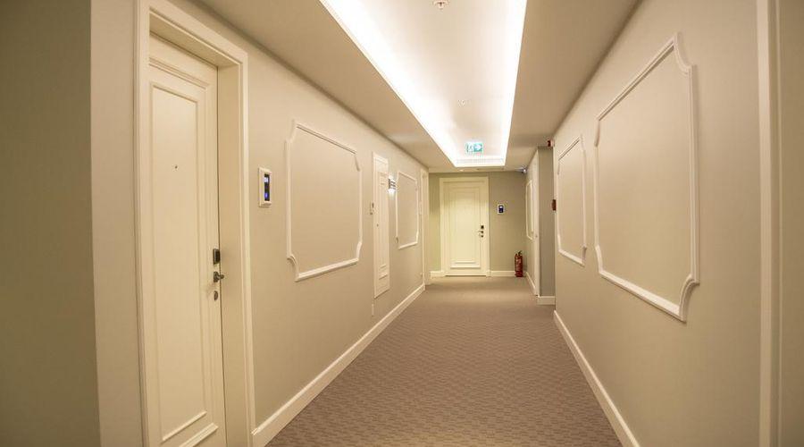 فندق ريناتا البوتيكي شيشلي-42 من 32 الصور
