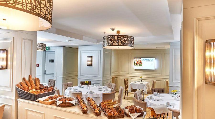 فندق ريناتا البوتيكي شيشلي-8 من 32 الصور