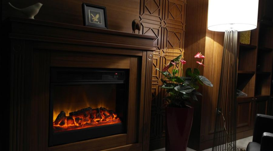 فندق ريناتا البوتيكي شيشلي-14 من 32 الصور