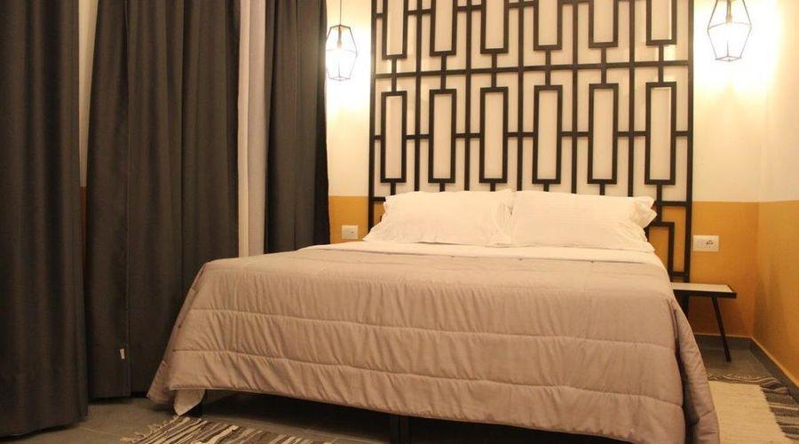 فندق أنتيجون-15 من 32 الصور