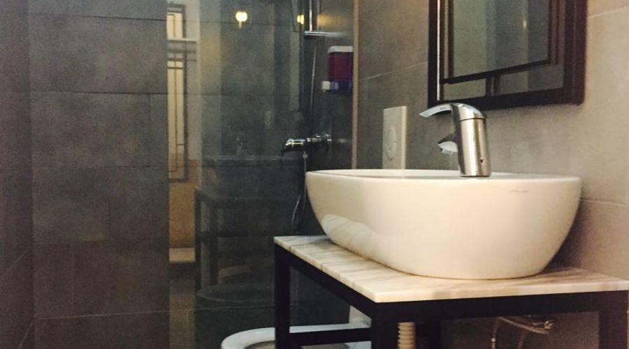 فندق أنتيجون-6 من 32 الصور