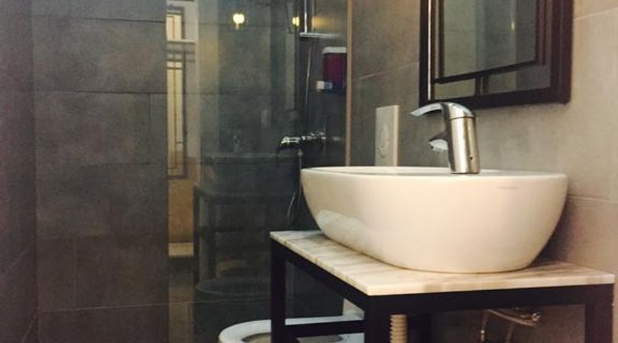 فندق أنتيجون-7 من 32 الصور