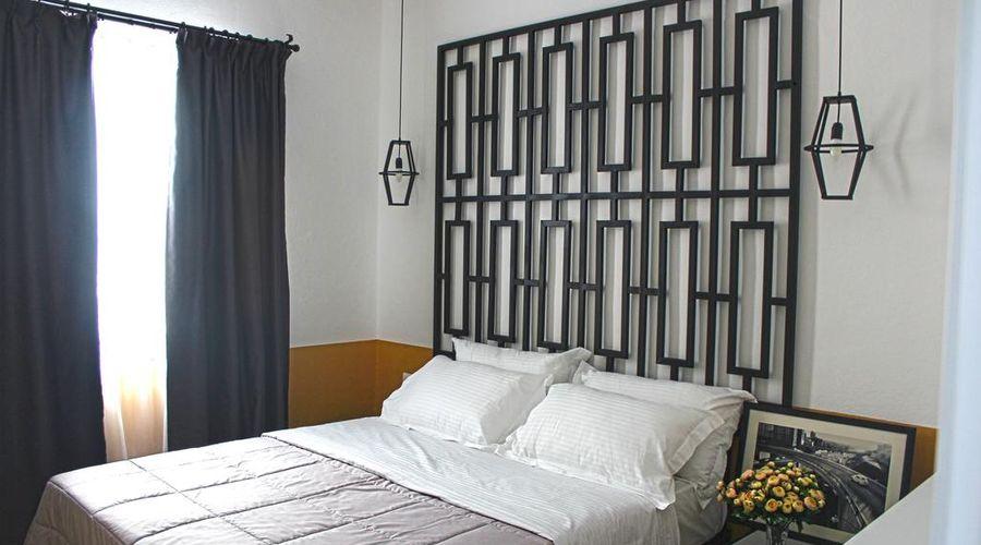 فندق أنتيجون-8 من 32 الصور