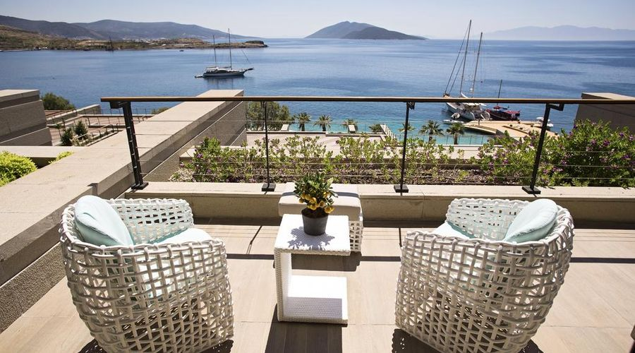 Caresse, a Luxury Collection Resort & Spa, Bodrum-2 of 44 photos