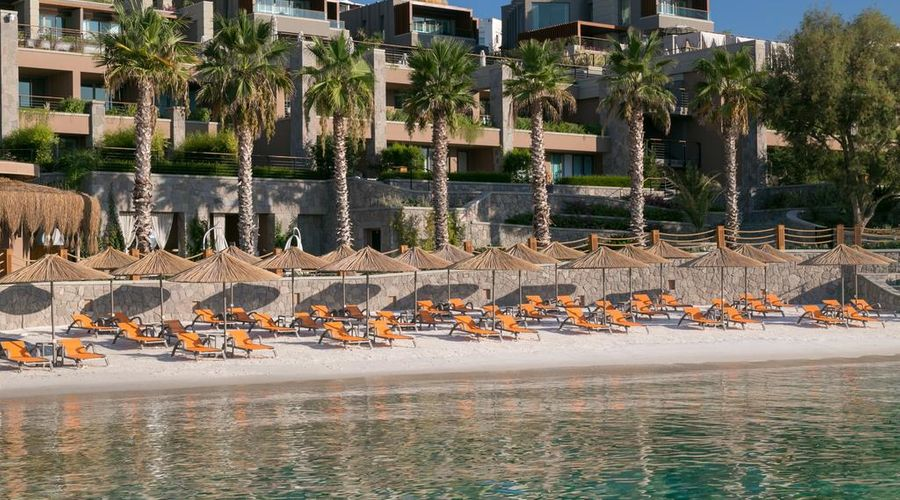 Caresse, a Luxury Collection Resort & Spa, Bodrum-11 of 44 photos