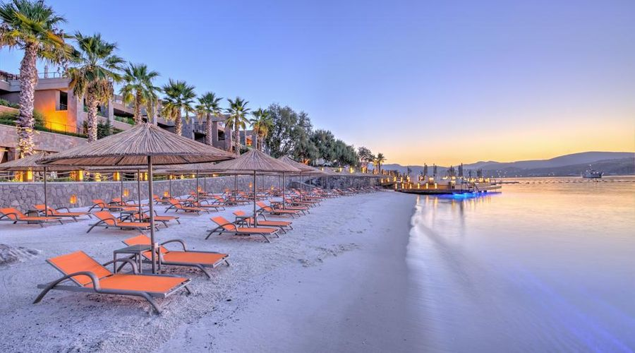 Caresse, a Luxury Collection Resort & Spa, Bodrum-12 of 44 photos