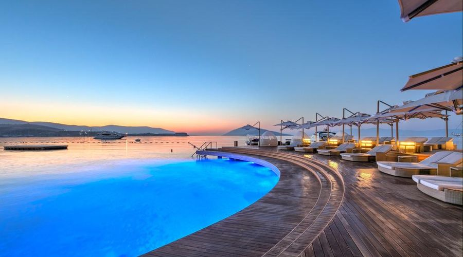 Caresse, a Luxury Collection Resort & Spa, Bodrum-13 of 44 photos