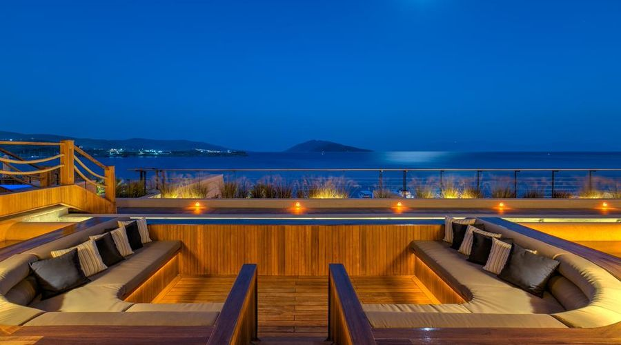 Caresse, a Luxury Collection Resort & Spa, Bodrum-15 of 44 photos