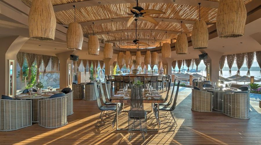 Caresse, a Luxury Collection Resort & Spa, Bodrum-16 of 44 photos