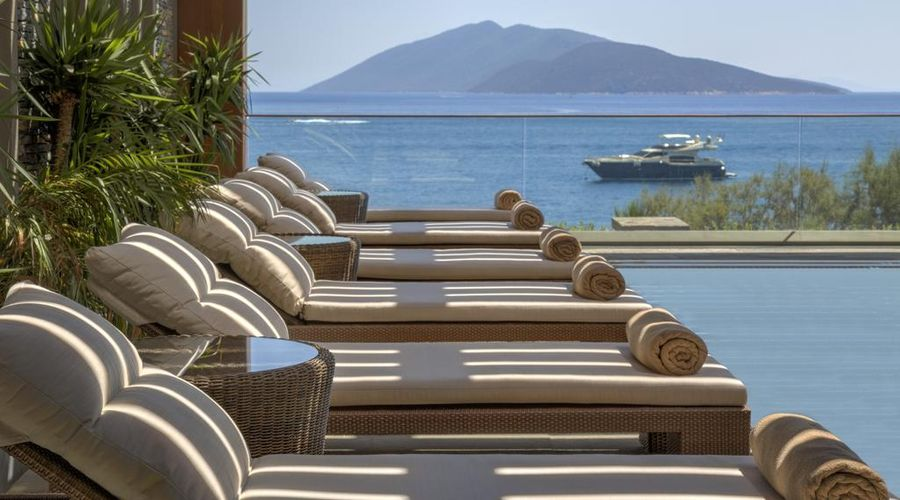 Caresse, a Luxury Collection Resort & Spa, Bodrum-18 of 44 photos