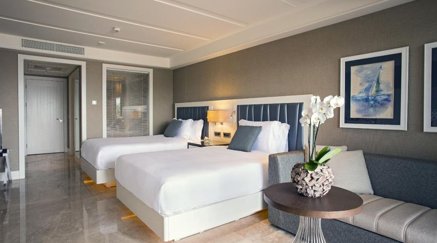 Caresse, a Luxury Collection Resort & Spa, Bodrum-4 of 44 photos